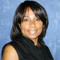 Portrait of Saudia Rodriques-Hill, Program Manager at ASU Clinical Partnerships